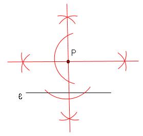 平面図形の基本と作図_25