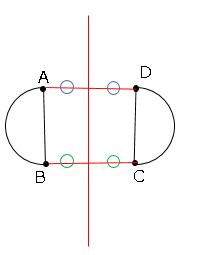 平面図形の基本と作図_29