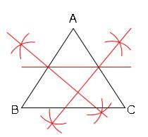 平面図形の基本と作図_35