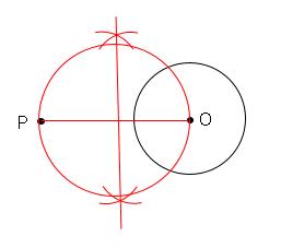 平面図形の基本と作図_47