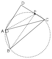 平面図形の基本と作図_51