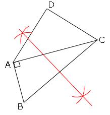 平面図形の基本と作図_52