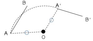 平面図形の基本と作図_6