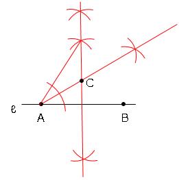 平面図形の基本と作図_61