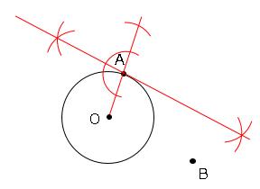 平面図形の基本と作図_68