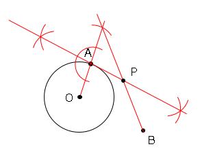平面図形の基本と作図_69