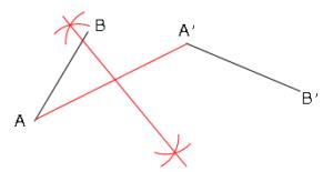 平面図形の基本と作図_7