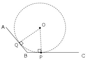 平面図形の基本と作図_72