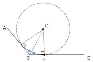 平面図形の基本と作図_73