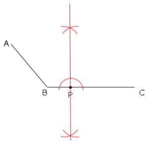 平面図形の基本と作図_74