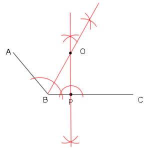 平面図形の基本と作図_75