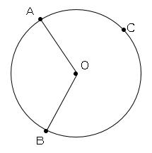 平面図形の基本と作図_76