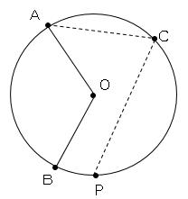 平面図形の基本と作図_77