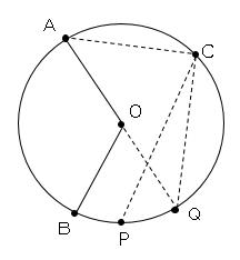 平面図形の基本と作図_78