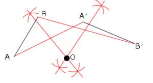 平面図形の基本と作図_8