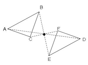 図形と証明104