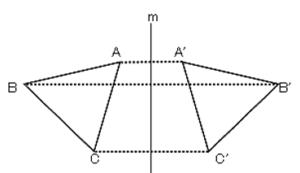 図形と証明105