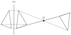 図形と証明108