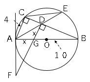図形と証明11