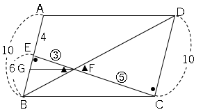 図形と証明13
