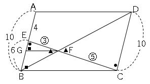 図形と証明14