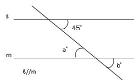 図形と証明140