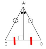 図形と証明159