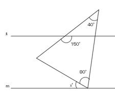 図形と証明184