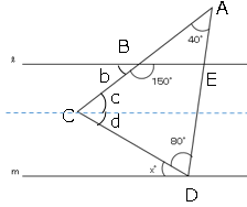 図形と証明185
