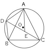 図形と証明27