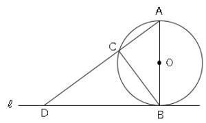 図形と証明33