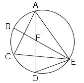 図形と証明4