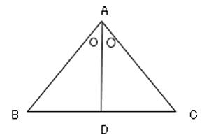 図形と証明76