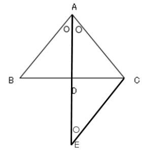 図形と証明77