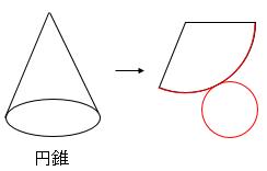 空間図形12