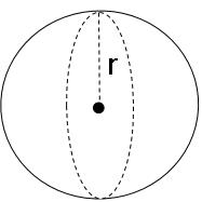 空間図形27