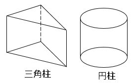 空間図形9