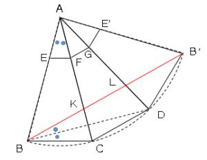 立体の表面積と体積29