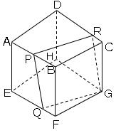 立体の表面積と体積39