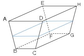 立体の表面積と体積46