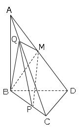 立体の表面積と体積64