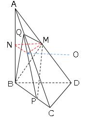 立体の表面積と体積67
