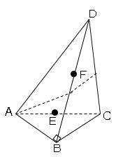 立体の表面積と体積73