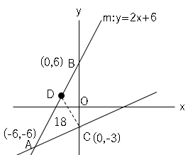 関数_134
