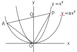 関数_157