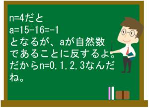 平方根14