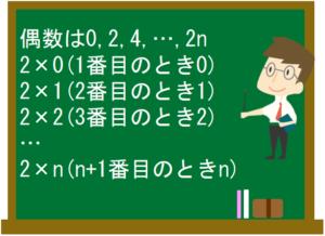 式の計算11