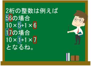 式の計算12