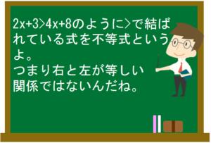 文字の式19