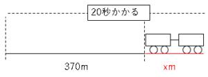 方程式_23